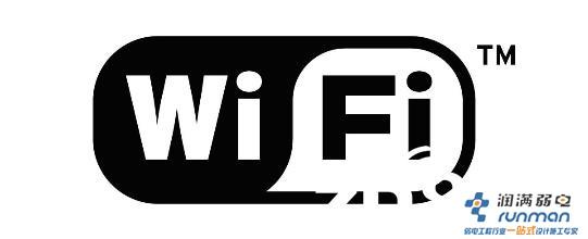 最为关键的是,随着热点的铺开,创业者的线下维护团队在急剧壮大,很多商家完全不懂路由器,不管是技术问题、操作问题,还是功能问题,这些需要商用Wifi运营商团队有强大的后期运维能力;但目前的创业团队很难做到。   另一方面,根据徐昊的观察,目前商用Wifi运营商中主要还是靠广告、移动应用下载分成来实现盈利,不足以支撑企业更大的市场开拓及运营成本的支出。这也是包括迈外迪等商用Wifi运营行业先行者面临的困境。   他向记者表示:虽然商用Wifi是针对商家的TO B产品,但从长远来看,使用者还是C端消费者,