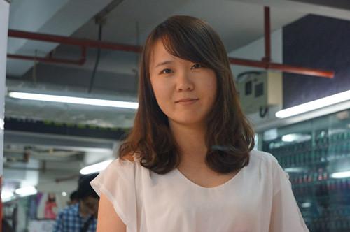 上海XX道路桥梁建设工程公司   施小姐