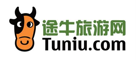 安防监控合作客户:途牛旅游网